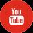 YouTube-48