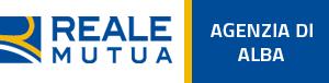 logo-agenzia-reale-mutua-alba
