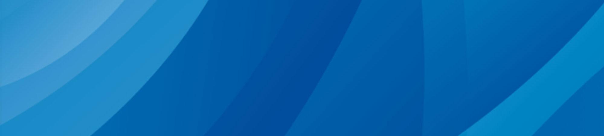 slider-blu